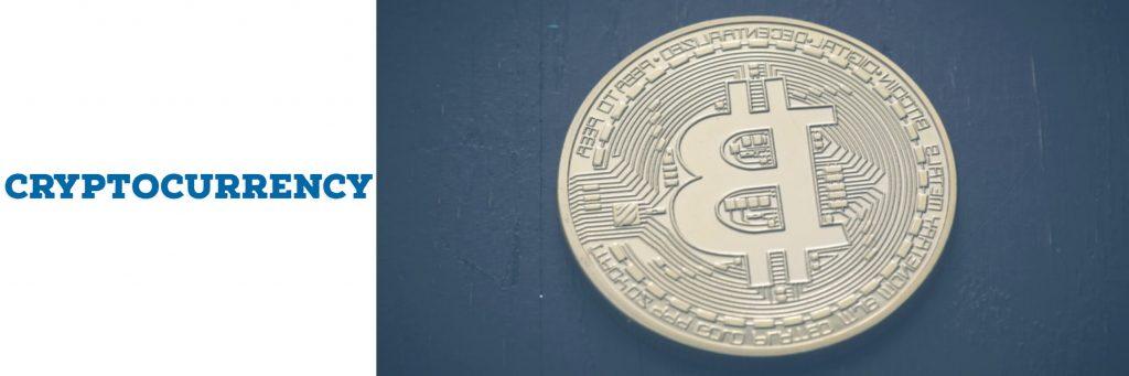 Análisis de gráficos: Bitcoin, Ethereums y créditos para octubre