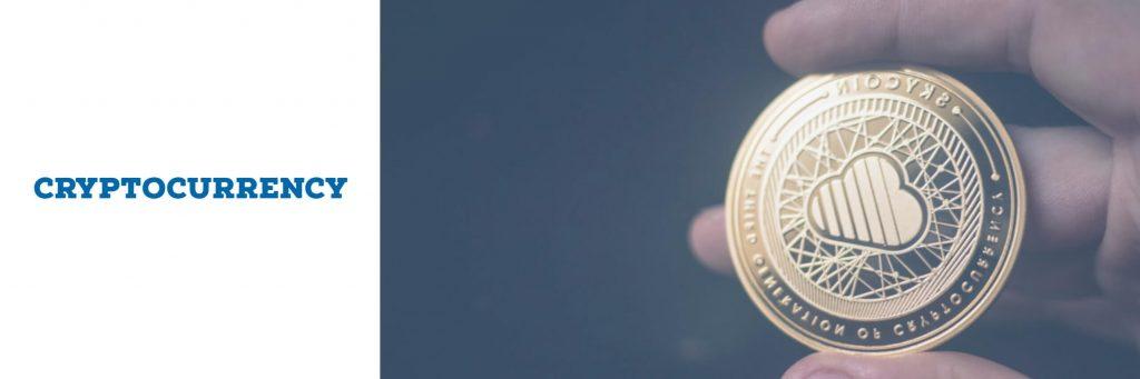 Bitcoin podría golpear '400k después de la tercera mitad (si la historia cualquier marcador)