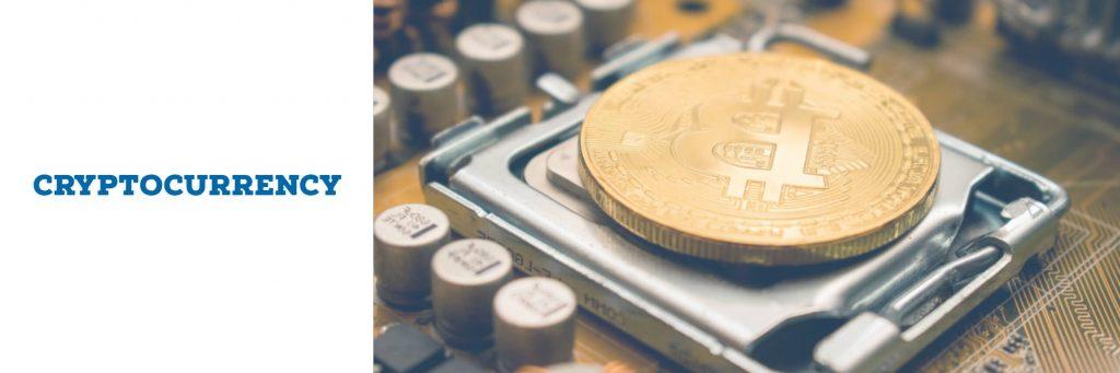 Semejanzas anuales de los precios de Bitcoin notadas por los entusiastas de las criptomonedas