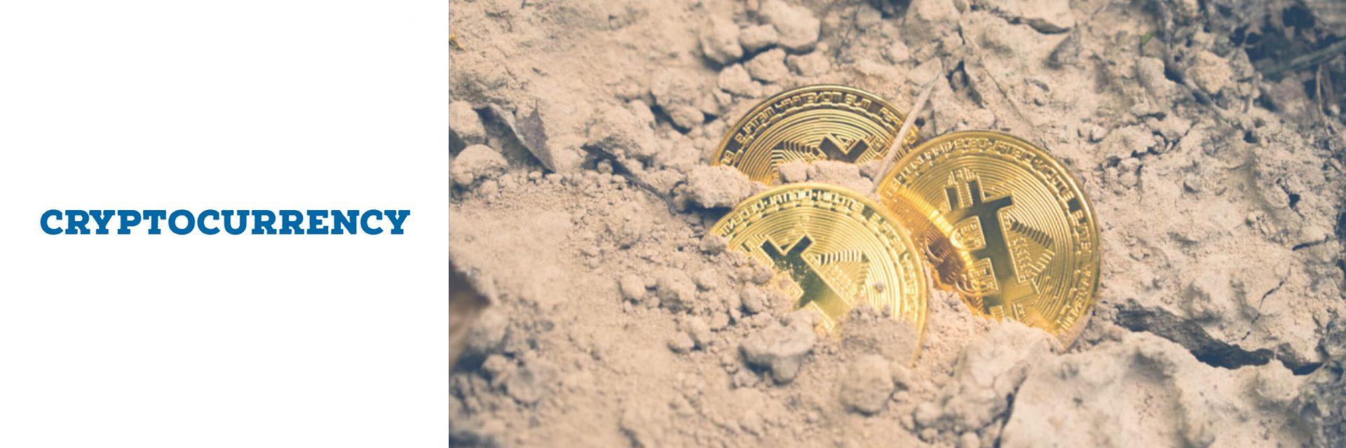 ¿Es Bitcoin Rally para real o es Ethereums una mejor apuesta?