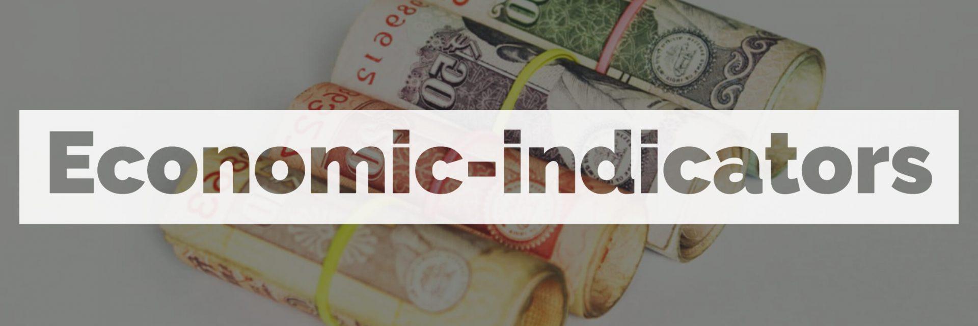 India no puede cumplir con la fuerza económica con sanciones de EE.UU.: ministro de finanzas