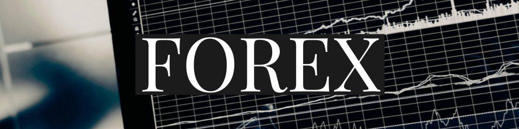 Forex - Pfund rutscht vor der Abstimmung; Lira surges on Syria Ceasefire