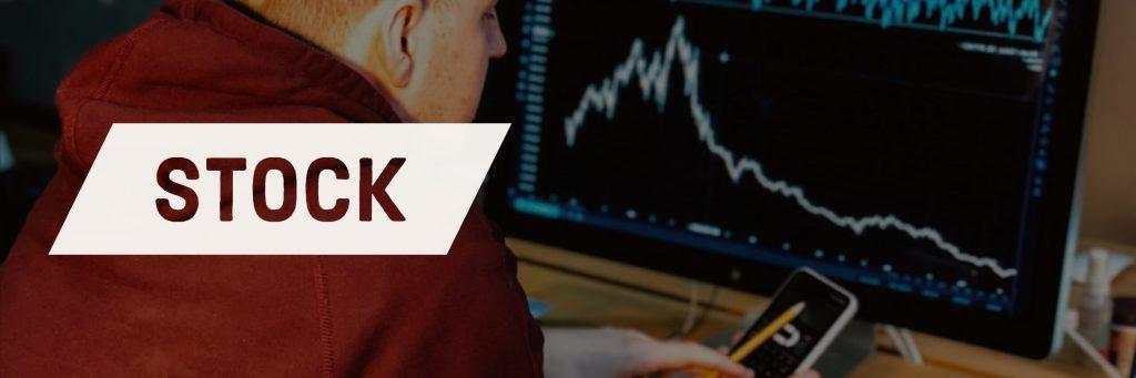 Futures Broker - la búsqueda de un corredor de futuros de confianza