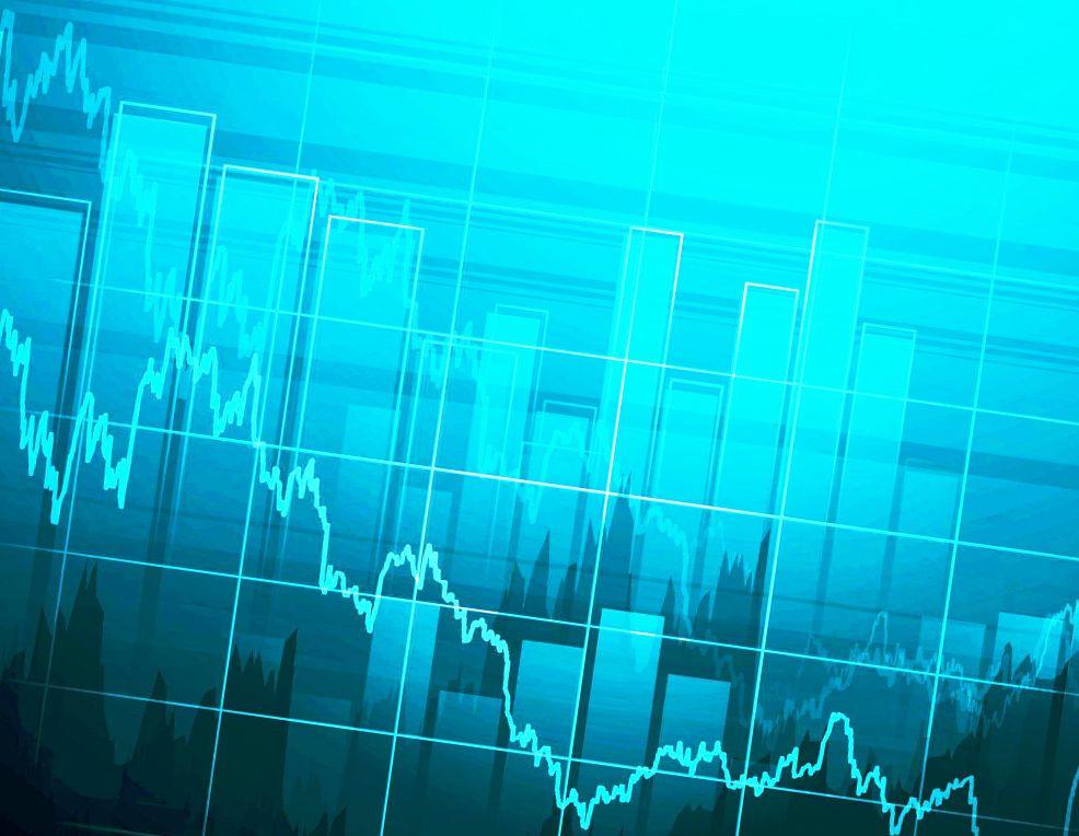 Las ventas minoristas en el Reino Unido cayeron en noviembre cuando el bloqueo azotó las tiendas de Reuters