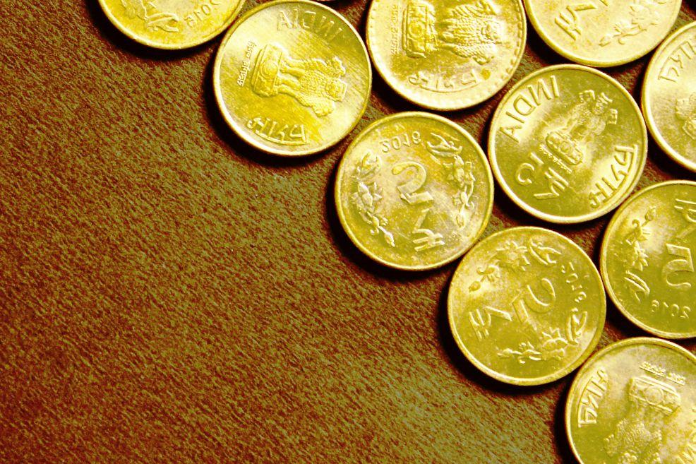 ¿Por qué las ganancias fijas mejor que los grandes beneficios de Forex Trading?