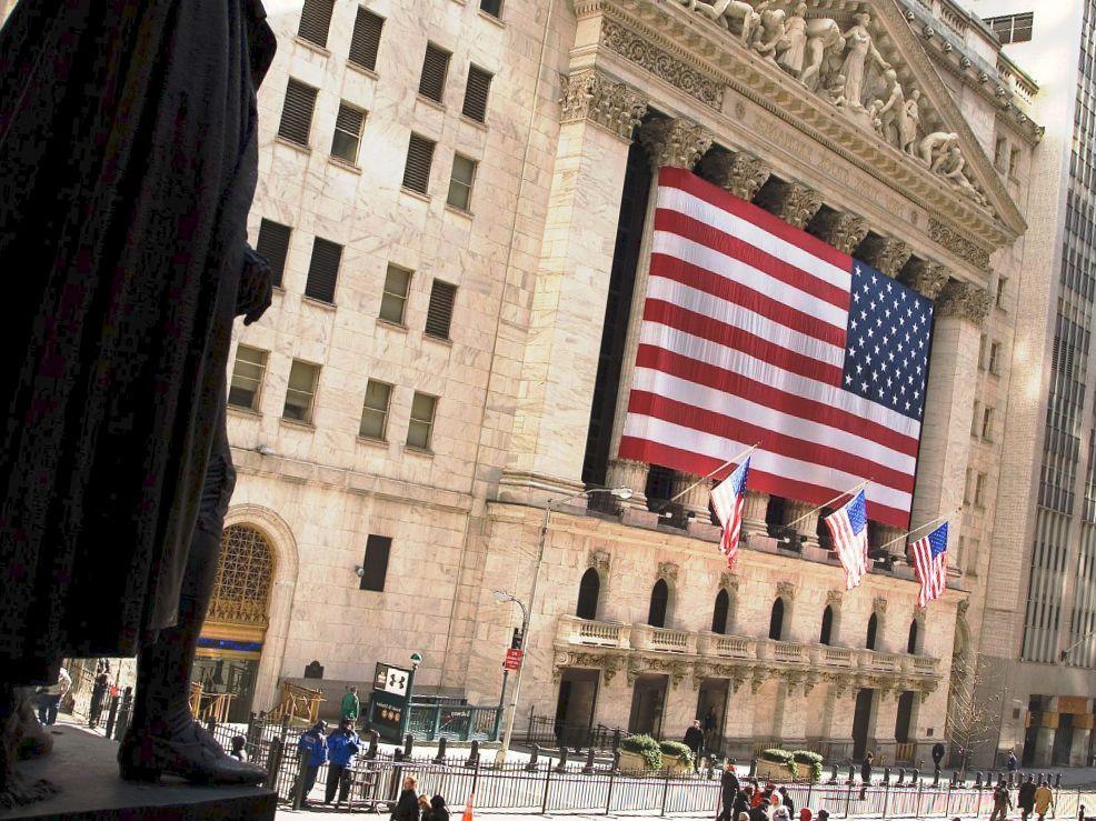 PayPal bloquea el sitio que ayudó a recaudar fondos para los involucrados en Capitol Violence Reuters