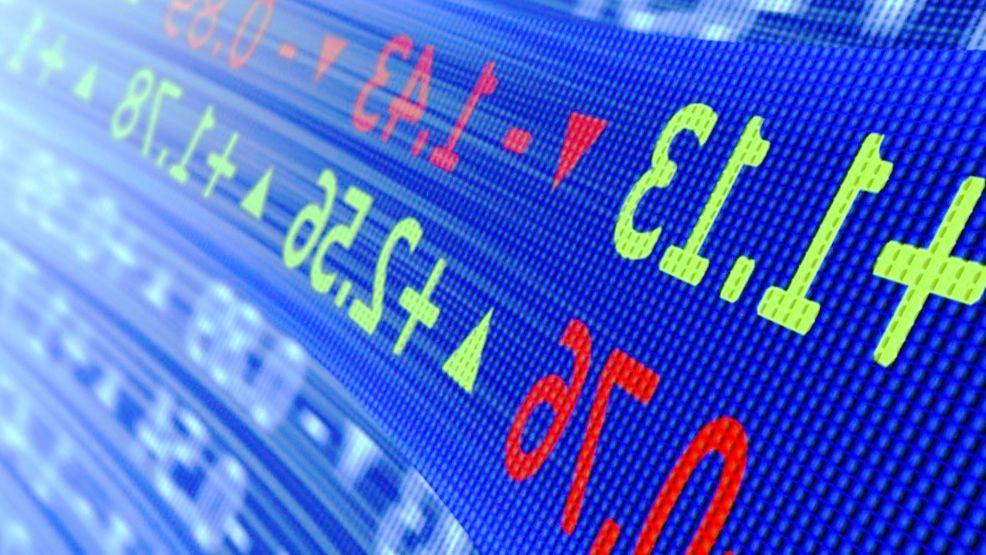 Guía en línea de Forex y Forex ECN