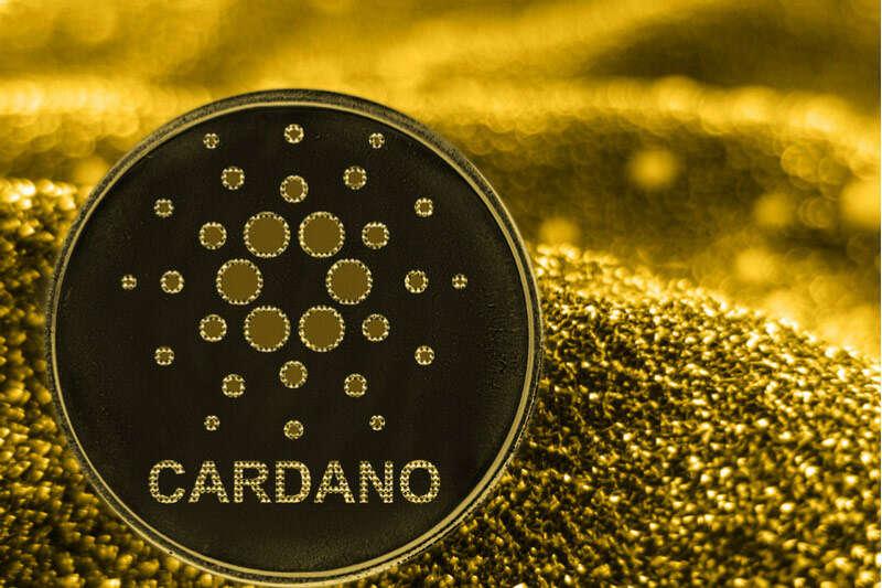 Cardano spada 11% w niedźwiedzi handlu przez Investing.com