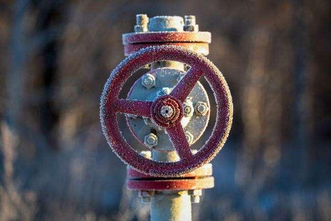 IEA tnie prognozę popytu na ropę naftową jako nowe lockdowns Temper Recovery Przez Bloomberg