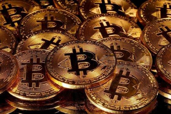 Liczba spółek publicznych posiadających Bitcoin wzrosła o 400% w ciągu ostatniego roku przez BTC Peers