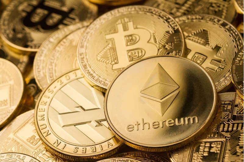 Zdecentralizowane ubezpieczenie ekosystemu crypto przez partnerów BTC