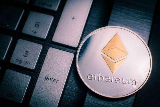 Ethereum future debiutuje w CME Group by BTC Peers