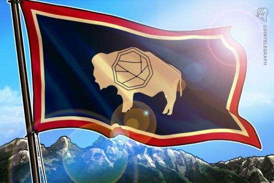 Zakłady crypto dla zakładów sportowych online teraz legalne w Wyoming By Cointelegraph