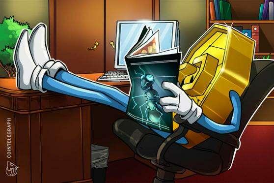 Time Magazine akceptuje płatności kryptograficzne za subskrypcje cyfrowe Cointelegraph