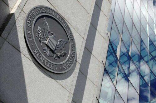 Ekskluzywny: SEC daje chińskie spółki nowe wymagania dla ujawnień IPO USA przez Reuters
