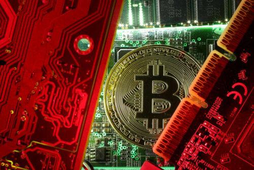 Crypto Hot Topic: Możliwości inwestowania w Bitcoin przez Coinquora