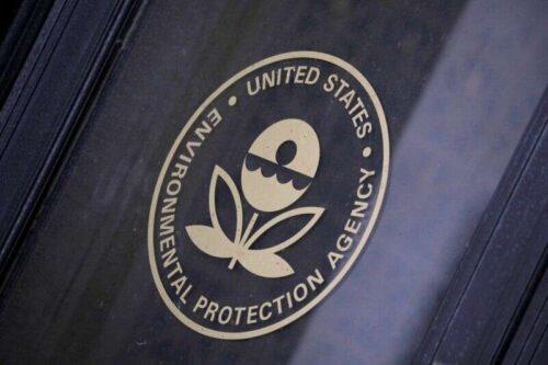 U.S. EPA w celu polecenia wyższych mandatów biopaliw przez 2022 niż 2021, 2020 - źródła przez Reuters
