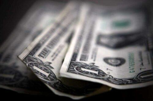 Dollar Down, Powell Comments Press Pause na ostatnim rajdzie przez Investing.com