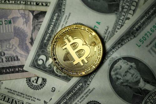 MicroStrategy kupił ponownie Bitcoins - 3 907 BTC za 177 milionów dolarów przez Coinquora