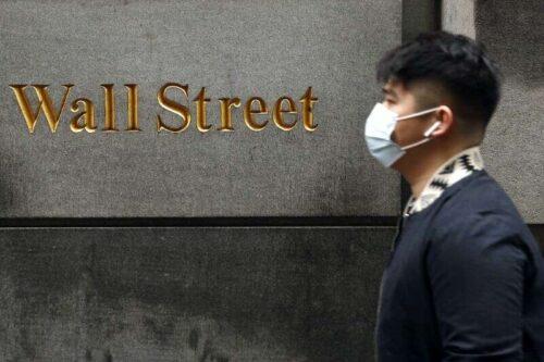 Amerykańskie akcje wyższe przy bliska; Dow Jones Przemysłowy średnia do 0.61% przez Investing.com