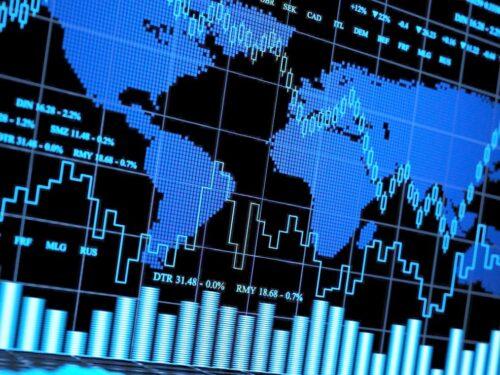 Rozporządzenie Crypto Korei Południowej rozszerza się teraz do zagranicznych firm COINELEGRAF