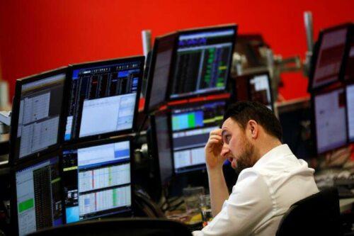 Zapasy Danii wyższe przy zamknięciu handlu; Omx Copenhagen 20 W górę 0,78% przez Investing.com