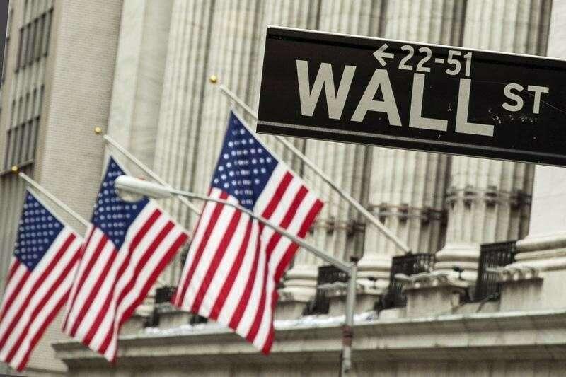 Dow Futures Rise 300 PTS; Federalne spotkanie Rezerwowe w centrum uwagi przez Investing.com