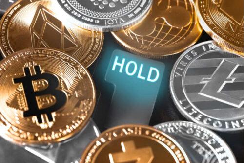 Crypto jest lotny, ale innowacyjna mówi Europejskie władze finansowe Coinquory