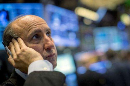 Roku Stock: Co zrobić z niedawnego DIP przez Tipranks