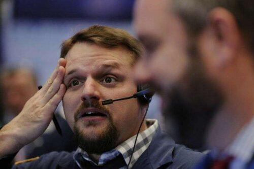 3 Dywidendy arystokraci do kupienia na drapie przez Stocknews